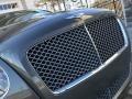 Bentley Continental GT  Granite photo #101