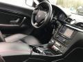 Maserati GranTurismo Convertible GranCabrio Nero (Black) photo #58