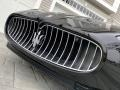 Maserati GranTurismo Convertible GranCabrio Nero (Black) photo #65