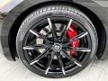 Maserati GranTurismo Convertible GranCabrio Nero (Black) photo #68