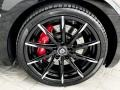 Maserati GranTurismo Convertible GranCabrio Nero (Black) photo #69