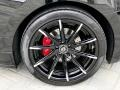 Maserati GranTurismo Convertible GranCabrio Nero (Black) photo #70