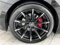 Maserati GranTurismo Convertible GranCabrio Nero (Black) photo #71