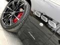 Maserati GranTurismo Convertible GranCabrio Nero (Black) photo #72