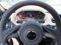 McLaren 720S Performance Memphis Red photo #2