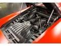 Lamborghini Huracan LP 610-4 Grigio Lynx Metallic photo #14