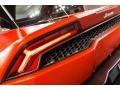 Lamborghini Huracan LP 610-4 Grigio Lynx Metallic photo #34