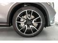 Mercedes-Benz GLC AMG 43 4Matic Selenite Grey Metallic photo #9