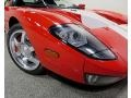 Ford GT  Mark IV Red photo #8