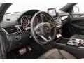 Mercedes-Benz GLE 43 AMG 4Matic Coupe Iridium Silver Metallic photo #4