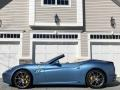 Ferrari California 30 Azzurro California (Light Blue) photo #1