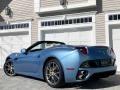 Ferrari California 30 Azzurro California (Light Blue) photo #3