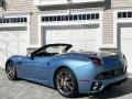 Ferrari California 30 Azzurro California (Light Blue) photo #18