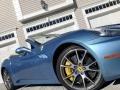 Ferrari California 30 Azzurro California (Light Blue) photo #20
