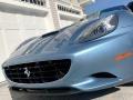 Ferrari California 30 Azzurro California (Light Blue) photo #24