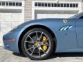 Ferrari California 30 Azzurro California (Light Blue) photo #30