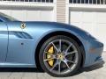 Ferrari California 30 Azzurro California (Light Blue) photo #31