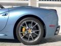 Ferrari California 30 Azzurro California (Light Blue) photo #34
