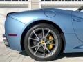 Ferrari California 30 Azzurro California (Light Blue) photo #35