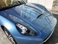 Ferrari California 30 Azzurro California (Light Blue) photo #37