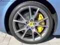 Ferrari California 30 Azzurro California (Light Blue) photo #77