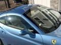 Ferrari California 30 Azzurro California (Light Blue) photo #86