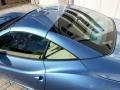 Ferrari California 30 Azzurro California (Light Blue) photo #87