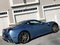 Ferrari California 30 Azzurro California (Light Blue) photo #89