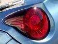 Ferrari California 30 Azzurro California (Light Blue) photo #94