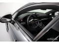 Porsche Panamera 4 Sport Turismo Volcano Grey Metallic photo #11
