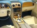 Bentley Continental GTC  Silverlake photo #14