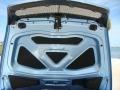 Bentley Continental GTC  Silverlake photo #33
