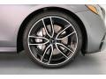 Mercedes-Benz E 53 AMG 4Matic Sedan designo Selenite Grey Magno (Matte) photo #9