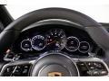 Porsche Cayenne  Black photo #19