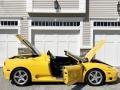 Ferrari 360 Spider F1 Giallo (Yellow) photo #41