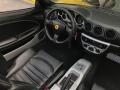 Ferrari 360 Spider F1 Giallo (Yellow) photo #44