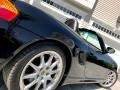 Porsche Boxster S Black photo #22