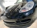Porsche Boxster S Black photo #23