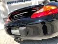 Porsche Boxster S Black photo #26