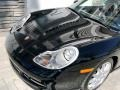 Porsche Boxster S Black photo #33