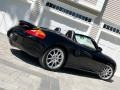 Porsche Boxster S Black photo #100