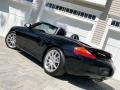 Porsche Boxster S Black photo #102