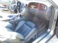 Bentley Continental GT  Granite photo #5