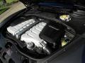 Bentley Continental GT  Granite photo #6