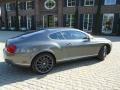 Bentley Continental GT  Granite photo #8