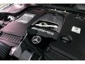 Mercedes-Benz S AMG 63 4Matic Coupe designo Allanite Grey Magno (Matte) photo #31