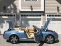 Bentley Continental GTC  Silverlake photo #41