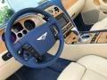 Bentley Continental GTC  Silverlake photo #42