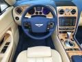 Bentley Continental GTC  Silverlake photo #43