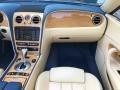 Bentley Continental GTC  Silverlake photo #44